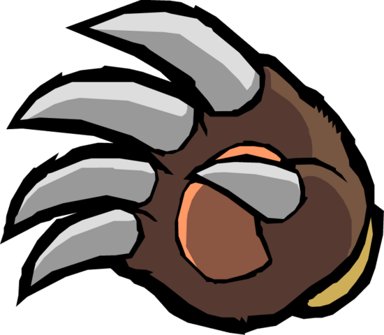 File:Mole Mitts.png