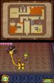 Dungeon Gameplay (Spirit Tracks).png