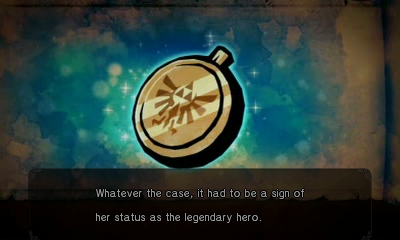 File:Hyrule Warriors Legends Linkle's Tale - The Girl in the Green Tunic The MAGIC Compass, Sign of Legendary Hero (Cutscene).png