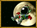 Tingle's Balloon Fight DS Bonus Gallery 17.png