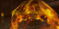Din's Fire