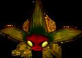 Hiploop (Majora's Mask).png