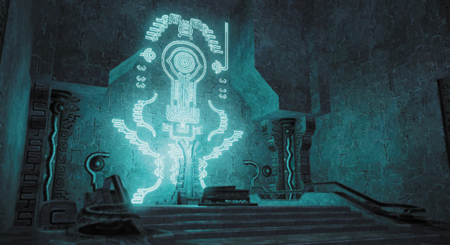 File:Hyrule Warriors Locations Palace of Twilight (Throne Room).png
