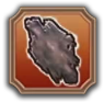 File:Hyrule Warriors Materials Old Rag (Bronze Material drop).png