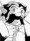 Link's Uncle (manga)