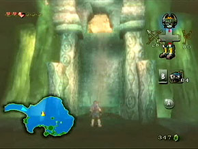 File:Lakebed Temple.png