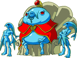 File:Zora (Oracle of Ages).png