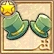 File:Hyrule Warriors Legends Fairy Clothing Chancellor's Hat (Headgear).png