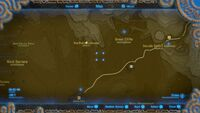 Northern-Icehouse-map
