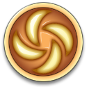 File:Bombos Medallion.png