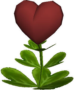 File:Heart Flower (Skyward Sword).png
