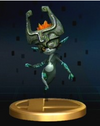Midna (Super Smash Bros. Brawl).png