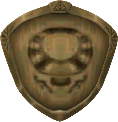 File:Ordon Shield.png