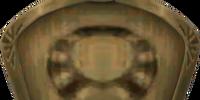 Ordon Shield