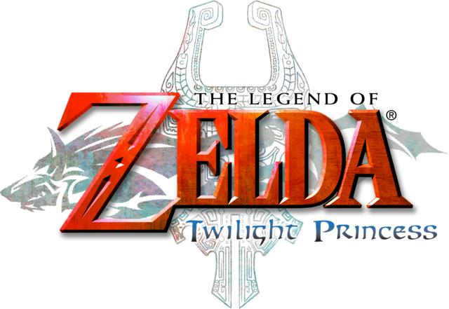File:The Legend of Zelda - Twilight Princess (logo).png