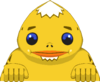 Biggoron (The Minish Cap)