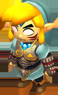 File:Fierce Deity Armor.png