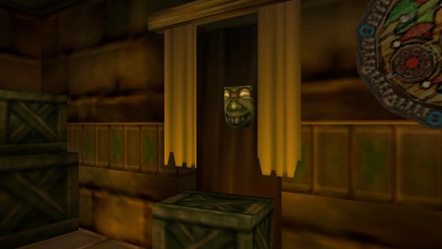 File:Backroom Spyhole.png