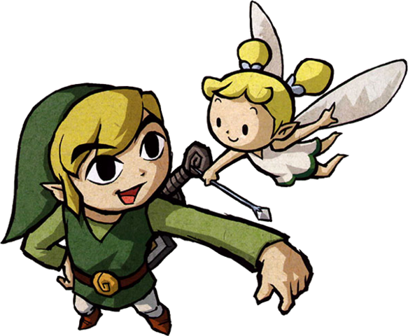 Arquivo:Link Wind Waker 9.png