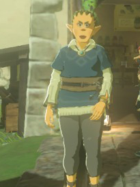 File:Senna (Breath of the Wild).png