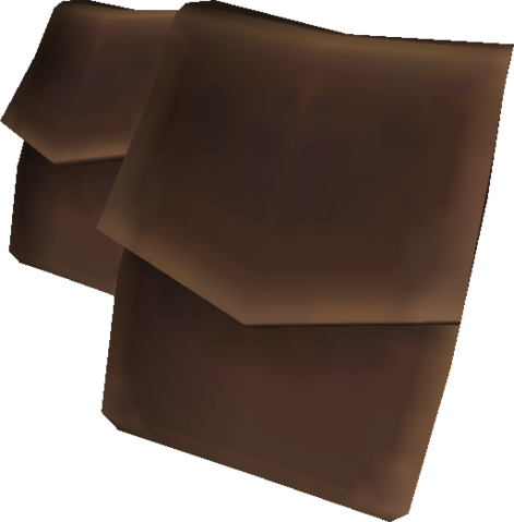 File:Adventure Pouch.png