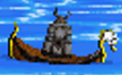 File:Cannon Boat (Spirit Tracks).png