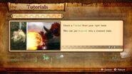 Hyrule Warriors Boss Attack Items Fireball WVW69iaIG4UfbiEdc8
