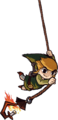 Link Wind Waker 12.png