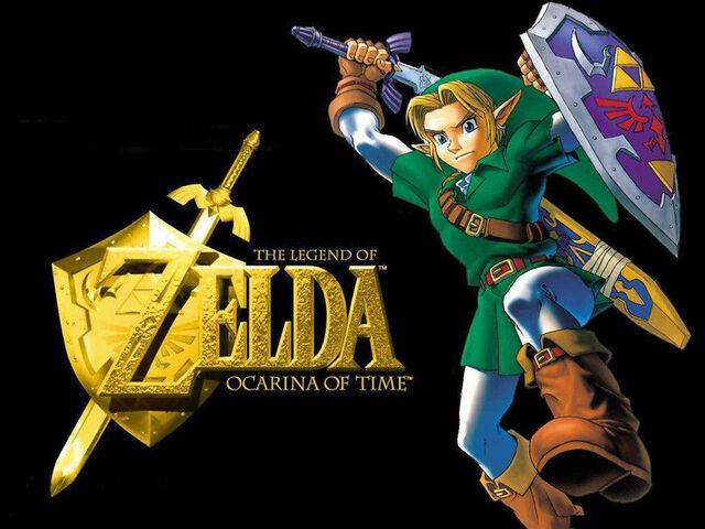File:Zelda ocarina of time 005.jpg