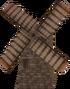 Windmill (Ocarina of Time)