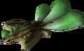 Green Ringer.png