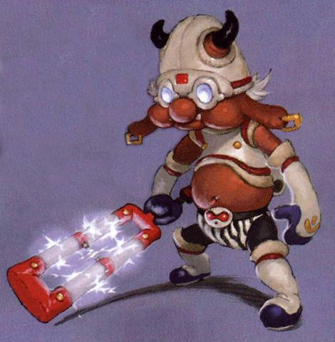 File:Skyward Sword Artwork Technoblin (Concept Art).png
