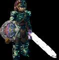 Twilight Princess Tunics Magic Armor - No Rupees (Render).png