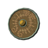 File:Breath of the Wild Traveler's Equipment Traveler's Shield (Icon).png