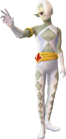 Ghirahim.png