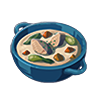 File:Breath of the Wild Food Dish (Soup) Creamy Seafood Soup (Icon).png