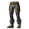 File:Breath of the Wild Rubber Armor Set Rubber Tights (Icon).png