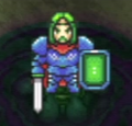 Green Knight.png