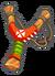 Slingshot (Skyward Sword)