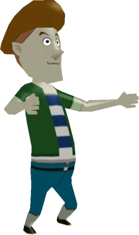 File:Anton (The Wind Waker).png