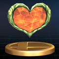 Heart Container (Brawl Trophy).png