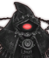 File:Hyrule Warriors Wizzro Dark Wizzro (Dialog Box Portrait).png