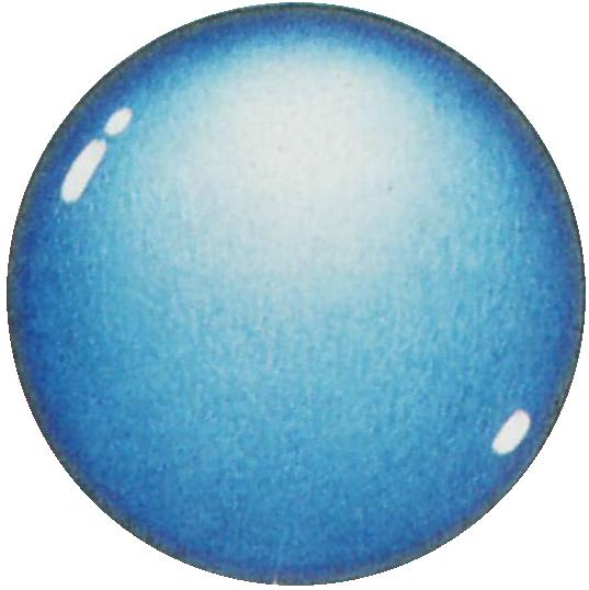 image perle de lunepng zeldawiki fandom powered by