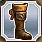 File:Hyrule Warriors Legends Materials Linkle's Boots (Silver Material).png