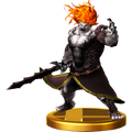Super Smash Bros. for Wii U Demon King Demise Demise (Skyward Sword Trophy).png