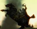 Ganondorf (horseback).png