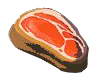 File:Raw meat.png
