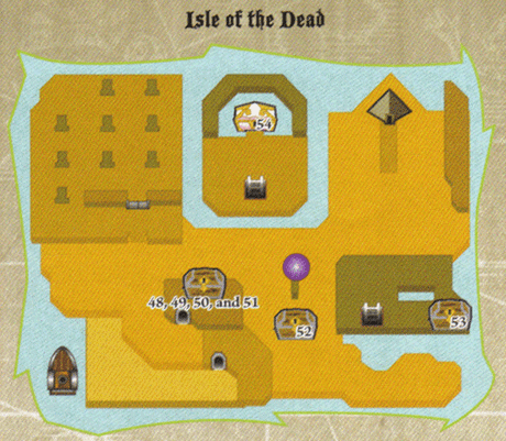 File:Isle of the Dead Map.png