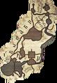 Lanayru Province.png