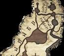 Lanayru Province